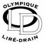 Olympique Lire Drain