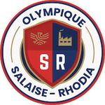 Olympique Salaise Rhodia