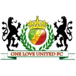 One Love United