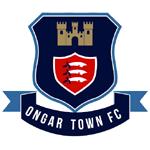 Ongar Town