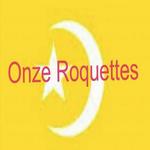 Onze Roquettes