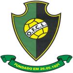 Operario FC Lisboa