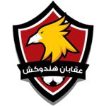 Oqaban Hindukush F.C.