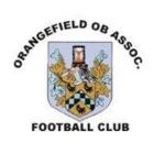 Orangefield OB