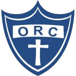 Oratorio Recreativo Clube