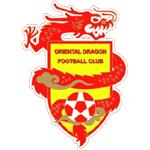 Oriental Dragon FC