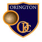 Orington