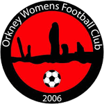 Orkney WFC