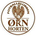 Orn-Horten