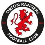 Orton Rangers Reserves