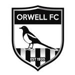 Orwell Reserves