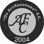 Os Arrifanenses