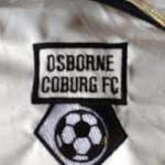 Osborne Coburg
