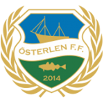 Osterlen FF
