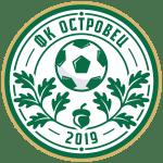 Ostrovets FC