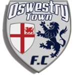 Oswestry Town