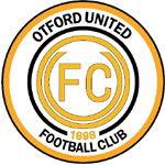 Otford United