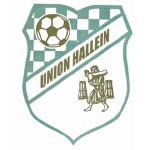 OTSU Hallein