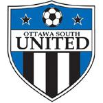 Ottawa South United Force