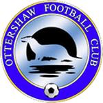 Ottershaw