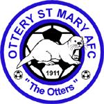 Ottery St Mary III