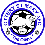 Ottery St Mary Reserves