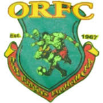 Ottos Rangers