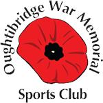 Oughtibridge War Memorial