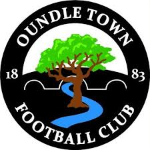 Oundle Town FC