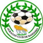 Ouragan Club