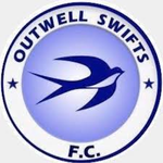 Outwell Swifts Reserves