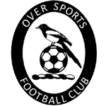 Over Sports