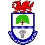 Overton Recreational