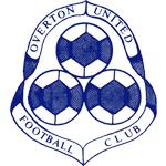 Overton United
