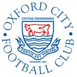 Oxford City Women