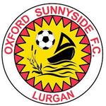 Oxford Sunnyside