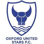 Oxford United Stars