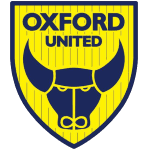 Oxford United U18