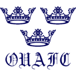 Oxford University AFC
