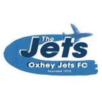 Oxhey Jets Reserves
