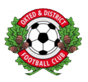 Oxted and District Reserves