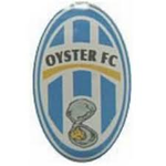 Oyster FC