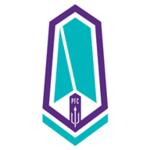 Pacific FC (Canada)