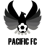Pacific FC (Mexico)