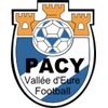 Pacy Vallee Eure