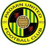 Padarn United Reserves