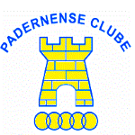 Padernense Clube