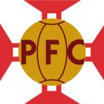 Padroense Futebol Clube