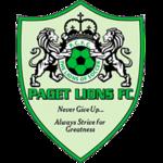 Paget Lions CC