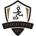 Paignton Saints III
